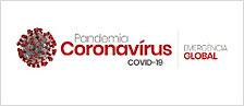 coronavirus-thumbnail.jpg