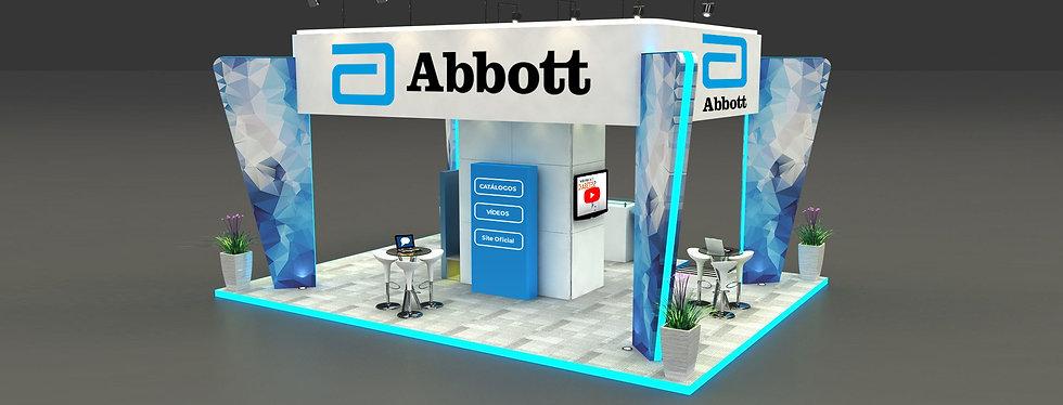 abbott-congresso-goiano.jpg
