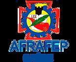 AFRAFEP.png