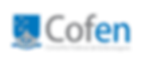 Logo Cofen PNG.png
