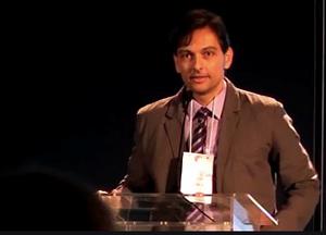 Dr. Rodolfo Staico