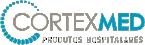 logo-cortex.png