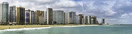 Fim do 'lockdown' em Fortaleza preocupa autoridades