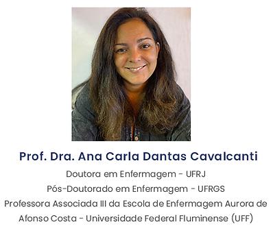 COORDENADORA-Site-interna-Universidade-Coracao_Enfermagem.png
