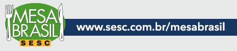 mesabrasil-site_doação_SBC_solidaria.png