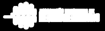 abni-logo-transparente.png