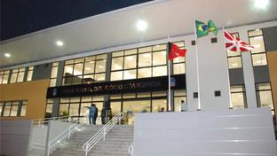 Juiz anula prisão em flagrante de advogados na Central de Polícia de João Pessoa