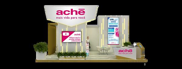 ache-recorte-cbc.png