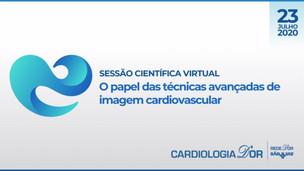 O papel das técnicas avançadas de imagem cardiovascular