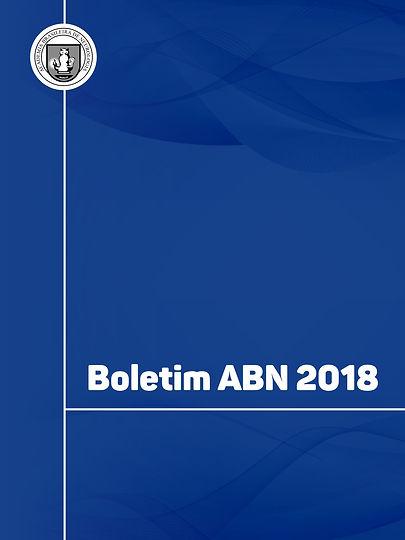 Boletim ABN 2018_page-0001.jpg