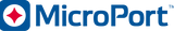 MicroPort Logo.png