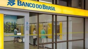 OAB-PB comunica procedimento para pagamentos de alvarás, RPVs e precatórios pelo Banco do Brasil