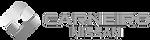 logotipo-rodape.png