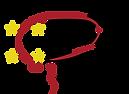 logo-sonesp1.png