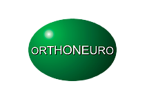 orthoneuro2.png