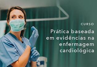 card-full-Site-interna-Universidade-Coracao_Enfermagem_edited_edited.jpg