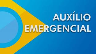 Auxílio emergencial: OAB-PB, MPF, DPU e DPE  firmam termo de cooperação para atender população na Pa