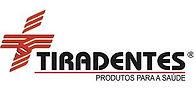 Logo-Tiradentes.jpg