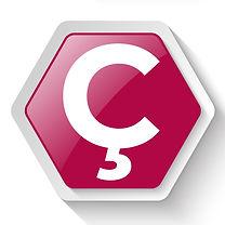 C 3.jpg