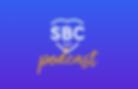 podcast-sbc-01.png