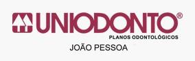 logo-uniodonto.jpg