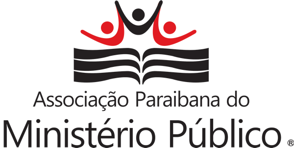 LOGO-ministerio.png