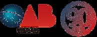 oab-logo-2021.png