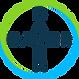 bayer-logo-150x150.png