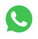 597px-WhatsApp.svg.png
