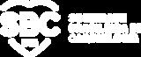 logo-sbc-branco_143_x_19.png