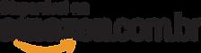 amazon-logo_BR_transparent.png