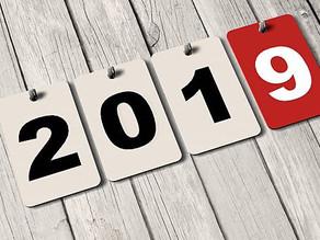 Balanço 2018