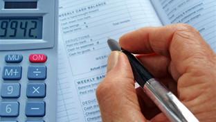 Emenda Constitucional 87/2015 e suas alterações em operações interestaduais