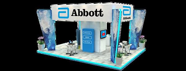 abbott-recorte-rededor.png