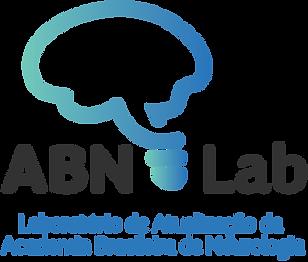 lg_abn_laboratorio.png