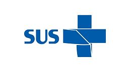 Logo_SUS.svg.png