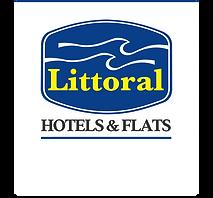 littoral-logo.png