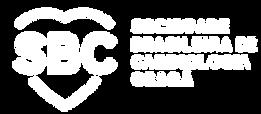 LOGO-SBCCE-HORIZONTAL.png