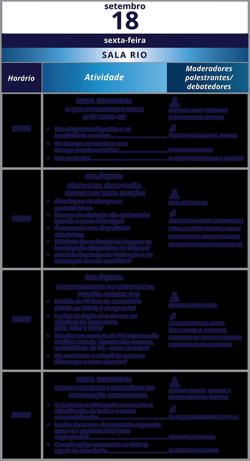 Programacao-com-palestrantes-10-09-2020-