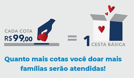 cotas-site_doação_SBC_solidaria.jpg