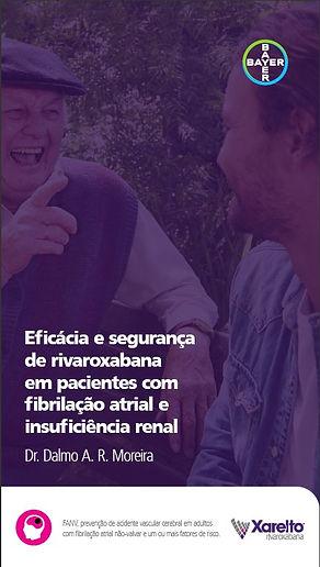 Eficacia_e_segurança_de_riva_em_pacient