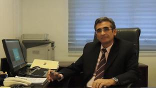 Assis Almeida participa do II Colégio de Secretários Gerais do Sistema OAB