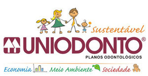 uniodonto-sustentabilidade.jpg