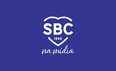 sbc-na-midia-01.png