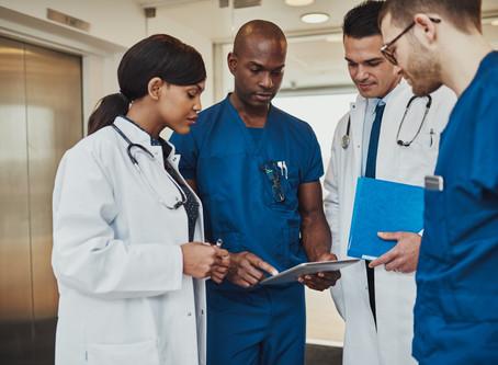 Fellowship em Neurocirurgia Oncológica 2020 em SP