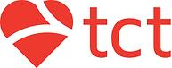 TCT-logo.png