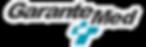 Logo_Garantemed.png