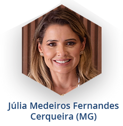 c-julia.png