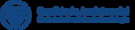 logo-sbc_azul_completo.png