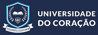 logo-universidade-sbc.png